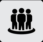 verenigingsleven